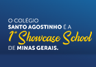 Showcase School